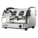 Rent a coffee machine