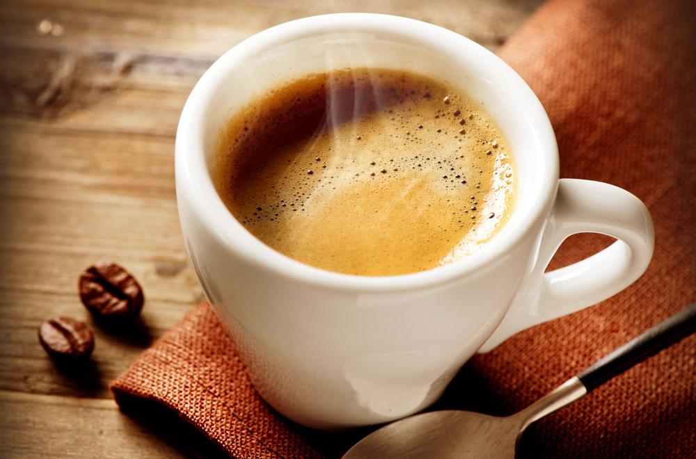 Espresso Coffee Machine Rentals in Hampshire