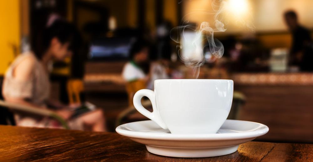 Espresso Coffee Machine Rentals in Kent