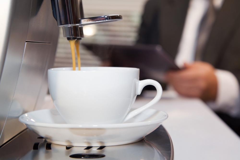 commercial-coffee-rentals1