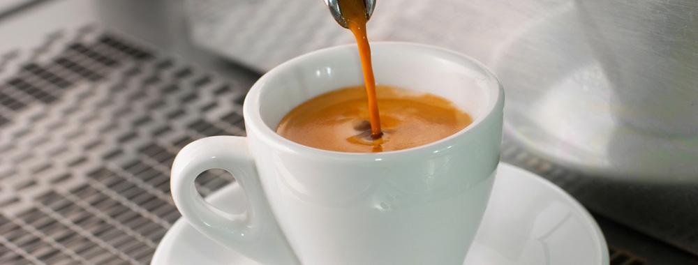 Commerical Coffee Machine Rentals in Sussex